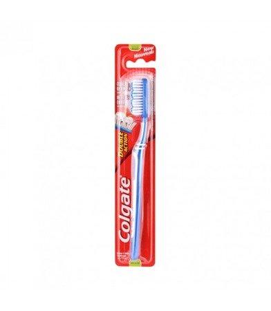 Colgate Double Action Medium szczoteczka do zębów